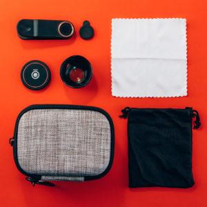 tele-portrait-bundle